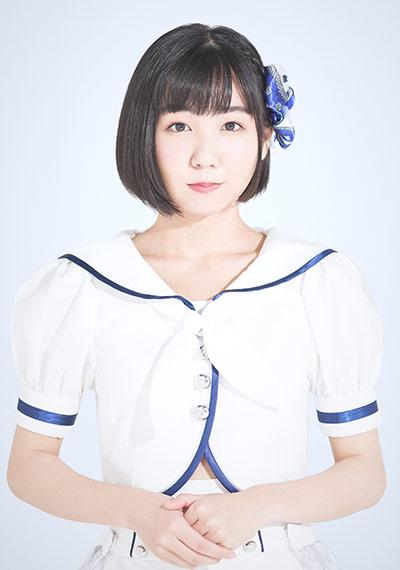RISE SHIOKAWA