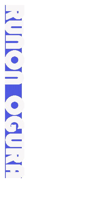 RUNON OGURA